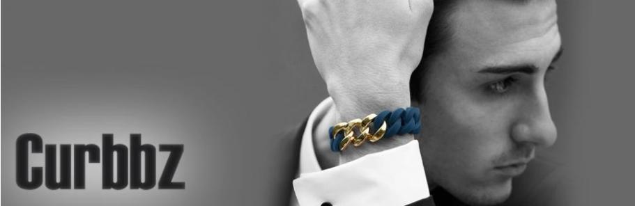 curbbz bracelets